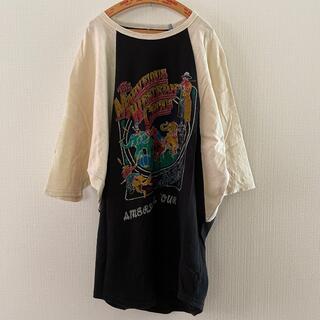 ゴートゥーハリウッド(GO TO HOLLYWOOD)のa's様 ゴートゥーハリウッド 140(Tシャツ/カットソー)