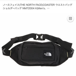 THE NORTH FACE - THE NORTH FACE   Coaster