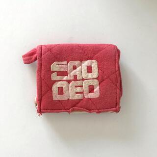 エルロデオ(EL RODEO)のEL RODEO コインケース(コインケース)