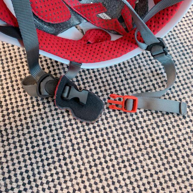 Mammut(マムート)のMAMMUT Skywalker 2 マムート スカイウォーカー 2 ヘルメット スポーツ/アウトドアのアウトドア(登山用品)の商品写真