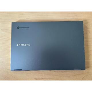 美品★Samsung Galaxy Chromebook★Gray
