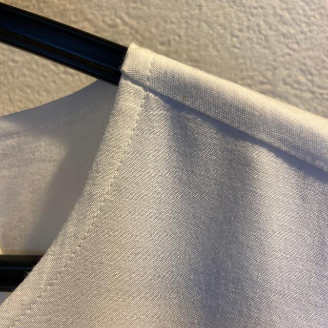 Ron Herman(ロンハーマン)のniko様専用 MERLETTE マーレット SOLIMAN ワンピース レディースのワンピース(ミニワンピース)の商品写真