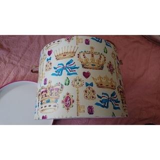 エミリーテンプルキュート(Emily Temple cute)のエミキュ 帽子箱(その他)