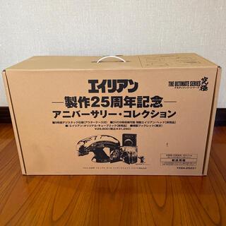 エイリアン 製作25周年記念 アニバーサリー・コレクション DVD