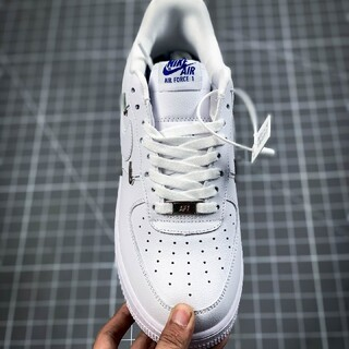 """NIKE -  air force 107 low """"all"""
