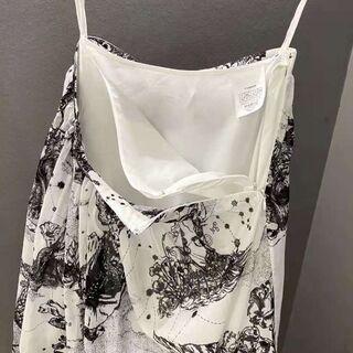 Dior - Diorスカート