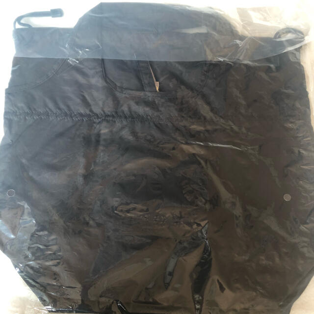 TOCCA(トッカ)のTOCCA ミニエコバッグ レディースのバッグ(エコバッグ)の商品写真
