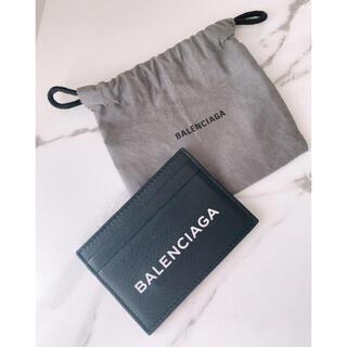 Balenciaga - 【バレンシアガ】カードケース【BALENCIAGA】