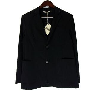 ジャブスアルキヴィオgiab's ARCHIVIO■STROZZIジャケット(テーラードジャケット)
