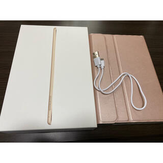 iPad - iPad mini4 128GB WiFiモデル【中古】