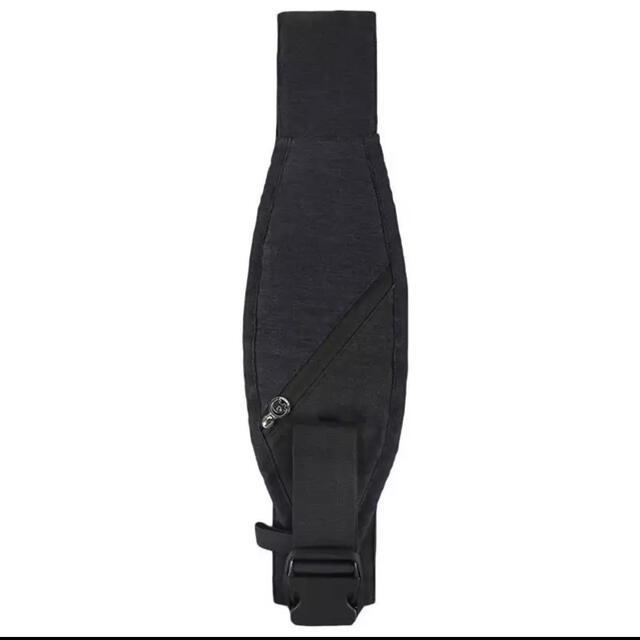 【値下げ】ベビーサポートバッグ スリング 抱っこ紐 キッズ/ベビー/マタニティの外出/移動用品(スリング)の商品写真