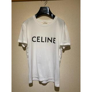 セリーヌ(celine)のceline  tシャツ 2セット(Tシャツ/カットソー(半袖/袖なし))