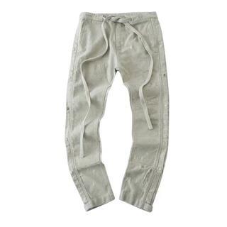Fear of god 6TH FOG pants(チノパン)
