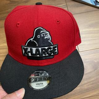 XLARGE - エクストララージキッズ