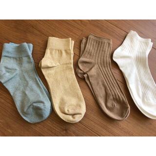 tutuanna - チュチュアンナ 靴下 未使用
