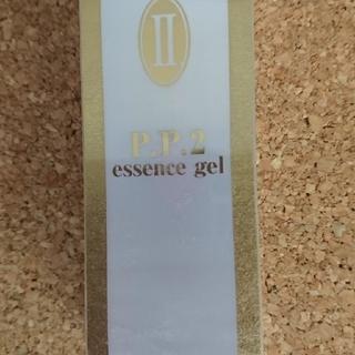 IPSコスメティックス  美容液  エッセンスジェル  PP2(美容液)