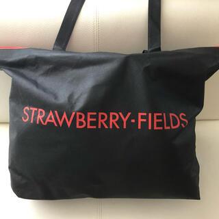 ストロベリーフィールズ(STRAWBERRY-FIELDS)のストロベリーフィールズ福袋2021(その他)