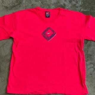 ナイキ(NIKE)のNIKE Tシャツ(ウェア)
