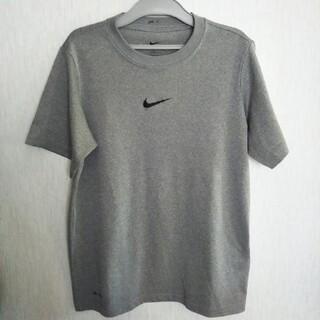NIKE - NIKE   DryFit Tシャツ  XSサイズ