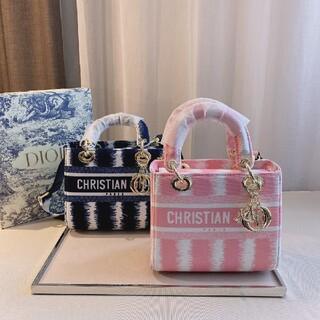 Dior - 早い者勝ち!Christian Dior ディオール レディースバッグ 1