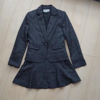 スーツ 2点Set 9号(スーツ)