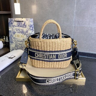 Dior - 早い者勝ち!Christian Dior ディオール レディースバッグ 2