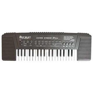 ウツミ 様専用(電子ピアノ)