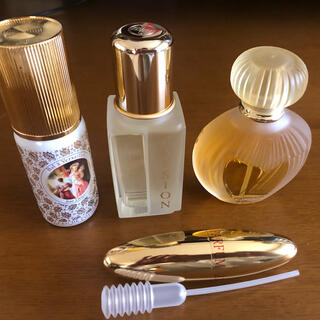 NINA RICCI - 香水
