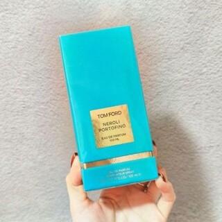 トムフォード(TOM FORD)の新品 トムフォード 香水 ポルトフィーノ ネロリポルトフィーノ 100ml(ユニセックス)