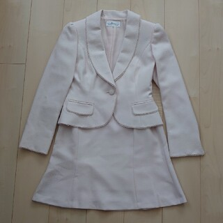 スーツ 3点Set 11AR(スーツ)