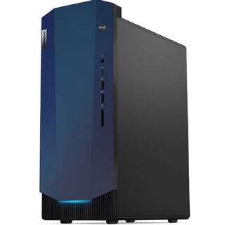 Lenovo - LENOVO ゲーミングPC IdeaCentre gaming 550i