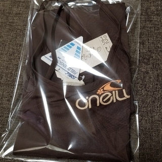 O'NEILL - オニール oneill キャミソール ワンピース