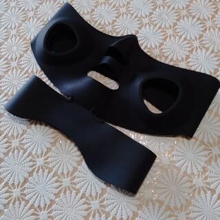 YA-MAN - ヤーマン メディリフト シリコーンマスク