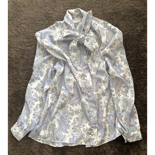 Ameri VINTAGE - kalma vintage shirts dept mother