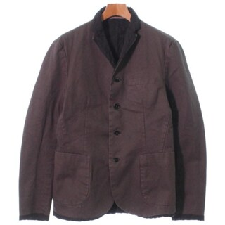 kolor/BEACON カジュアルジャケット メンズ(テーラードジャケット)