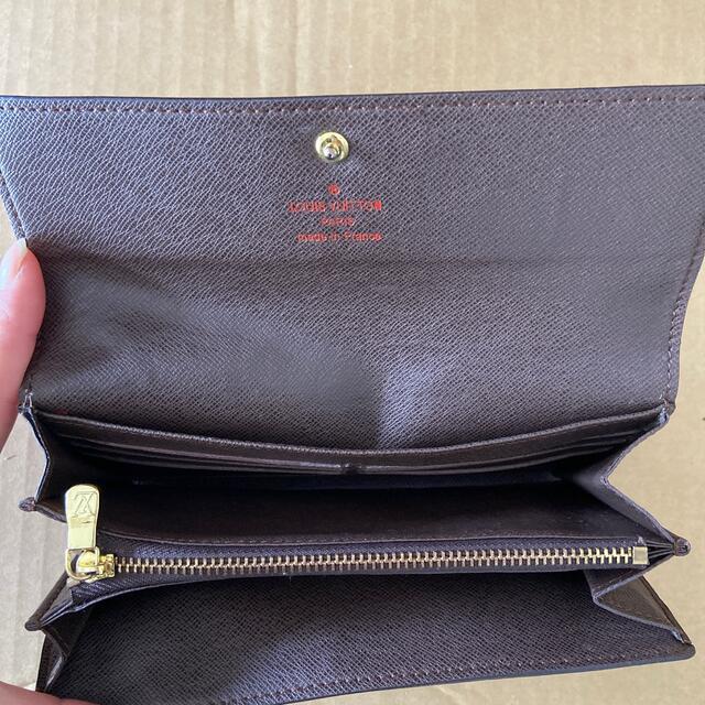 LOUIS VUITTON(ルイヴィトン)のゆうこりん様専用 メンズのファッション小物(長財布)の商品写真