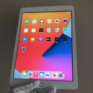 iPad - iPad 第5世代 32GB Wi-Fi+cellularモデル SIMフリー