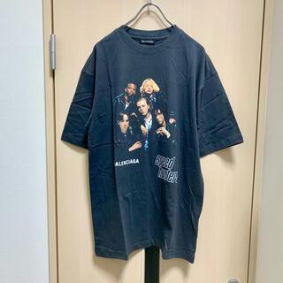 Tシャツ dude9