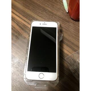 iPhone - リフレッシュ品 iPhone8 64GB GOLD SIMロック解除済み