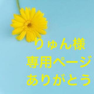 RED VALENTINO - りゅん様専用ページワンピース40号