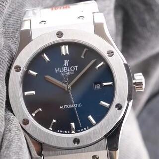 SEIKO - 15.◥▣腕時計↙ ۞自動巻⋚