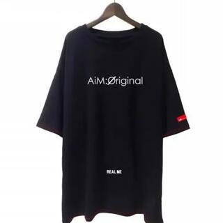 愛美オリジナル Tシャツ(Tシャツ)