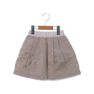 イピンコパリーノ(I PINCO PALLINO)のI PINCO PALLINO スカート(その他) キッズ(スカート)