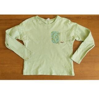 ディラッシュ(DILASH)のディラッシュ DILASH カットソー(Tシャツ/カットソー)
