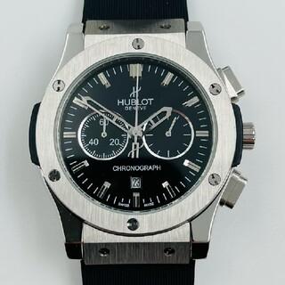SEIKO - 18.◥▣腕時計↙ ۞電池式⋚