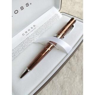 CROSS - CROSSボールペン