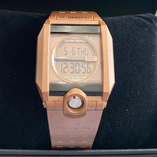 G-SHOCK - G-SHOCK  G-8100A-5JF 腕時計 メンズ