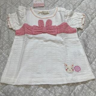 クーラクール 半袖Tシャツ