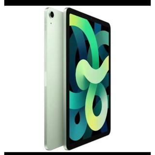 Apple - iPad Air4  Wi-Fi 256GB   ¥74000✖︎6台