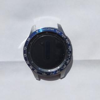 ギャラクシー(Galaxy)のGALAXY Watch46mm(その他)